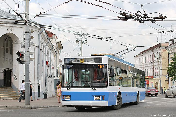 31 я городская больница санкт петербург
