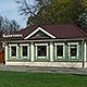 Новое кафе Блинчики во Владимире